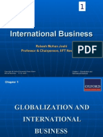 IB- (2)