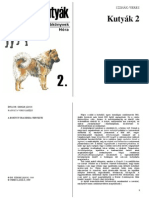 Kutyák 2.pdf