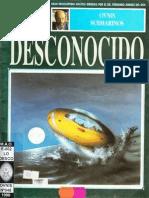 Bbltk-m.a.o. E-002 Fas 48 - Lo Desconocido - Ovnis Submarinos - Vicufo2