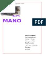 La Mano.doc