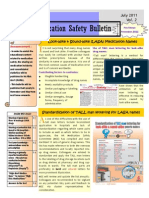 Medsafetybulletin Vol 2