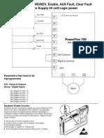 2_Wire-Run_FWD_REV-Enable-Aux_Fault-Clear_Fault.pdf