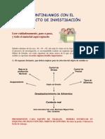CLASE 4 EL OBJETO DE ESTUDIO - PLANTEAR EL PROBLEMA.pdf