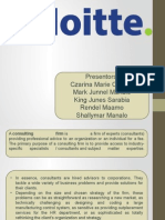 DELOITTE report WITH ORG. STRATEGY.pptx