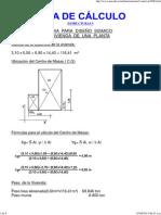 7. Guia de Cálculo Cm y Cr