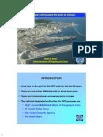 08c. Israel ISPS Code Presentation