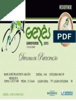 Diploma Geres Granfondo Cycling Road 2 668 1368 (1)