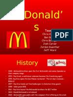 McDonalds_Competitive_Analysis_Presentation[1].ppt