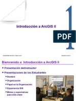 ArcGIS2 Manual Teoría