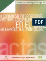 Actas Online II Congreso Cine Salamanca Sin Hipervínculos (1)