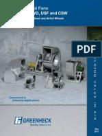 SWD_USF_CSW_catalog.pdf