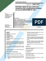 21350395-NBR-5597-MAR-1995-Eletrodutos-Aco
