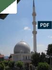 Spisak Džematlija Za Podjelu Besplatnih Lepina, Ramazan 1436.h2015.g