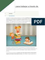 10 valores para trabajar a través de la lectura.docx