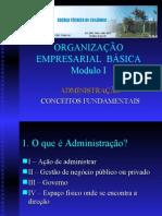 OEB ETC