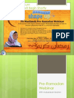 preramadan-webinar
