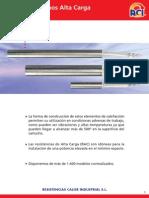 rac.pdf