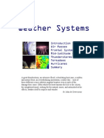 09. Weather sytems.pdf