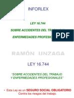 63101_Ley 16.744