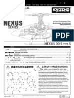 21702_nexus30ss_m