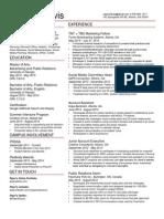 piperdavis resume 6-9-15