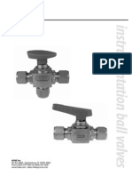 Catalog 79068ENG HOKE 7G Series Ball Valves 01.08.14