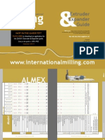 IMD Extruder & Expander Guide