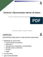 Aula_Variaveis_e_Series_Estatistica.ppt