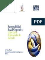 La+responsabilidad+social+corporativa+como+factor+diferenciador+del+mercado