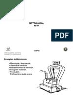 63102_Conceptos de Metrotecnia