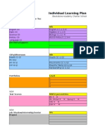 copy of ilp template (updated 2011) xlsx