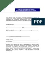 Manual de Reforma