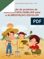manual_agricultura_familiar(1).pdf