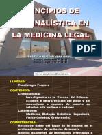 [clase04] CRIMINALÍSTICA.pdf