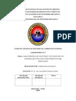sistemas de inyeccion y del regulador- LAB 5.docx