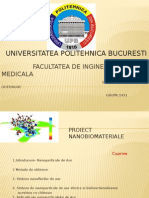 Proiect -Pastiu Cosmin-+963