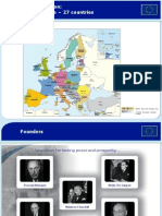 The_European_Union.pdf