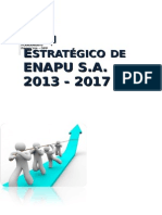 Proyecto PE 2013 - 2017 131212 FINAL