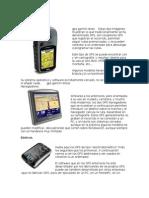 CLASES DE GPS.docx