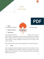 PROPUESTA-CAMPAÑA-BANCO.docx