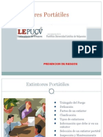 Extintores port%E1tiles ucv.ppt