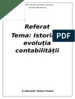 REFERAT1.docx