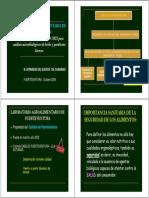 7_acreditacioniso17025