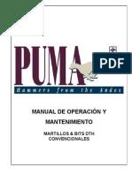 Manual de Martillos Puma.pdf