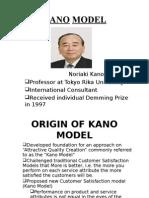 kanomodel-130921045022-phpapp02