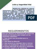 Señalización y Seguridad Vial modelo.pptx