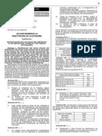 Ley Nº 30296 - Ley Que Promueve La Reactivación de La Economía (1)