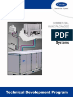 Split Systems Manual