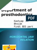horizontaljawrelation-130606043052-phpapp02.ppt