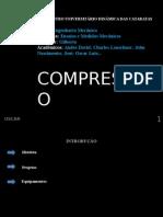 apresentação compressao.pptx